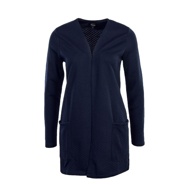 Only Cardigan Joyce Navy