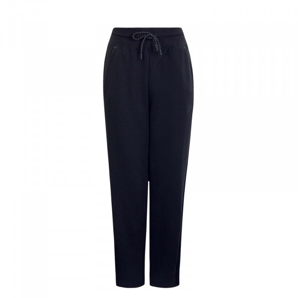Damen Pant CW4294 Tech Fleece Black Black