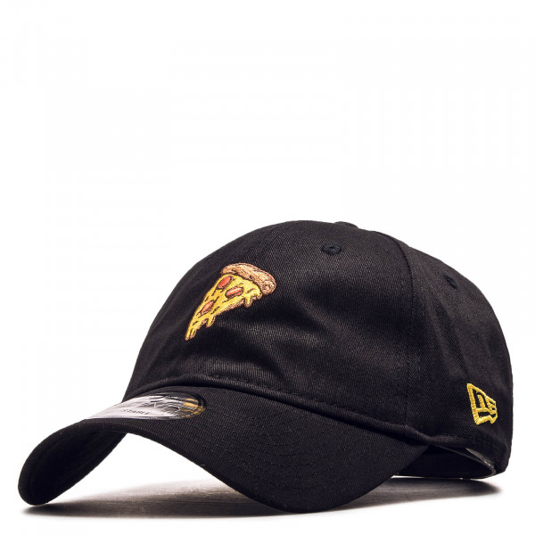 Cap Borough Pizza 920 Black