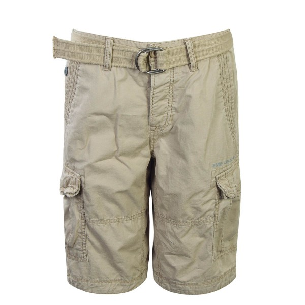Details zu adidas Originals 3 Stripes Shorts Herren kurze Hose grau DH5803