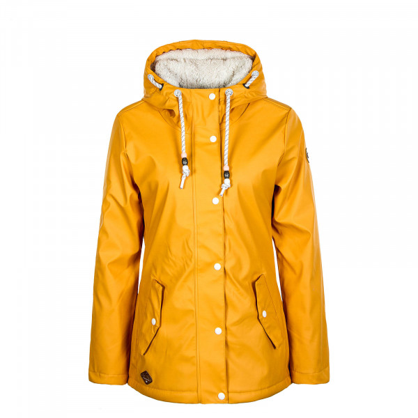 Damen Jacke Marge Curry