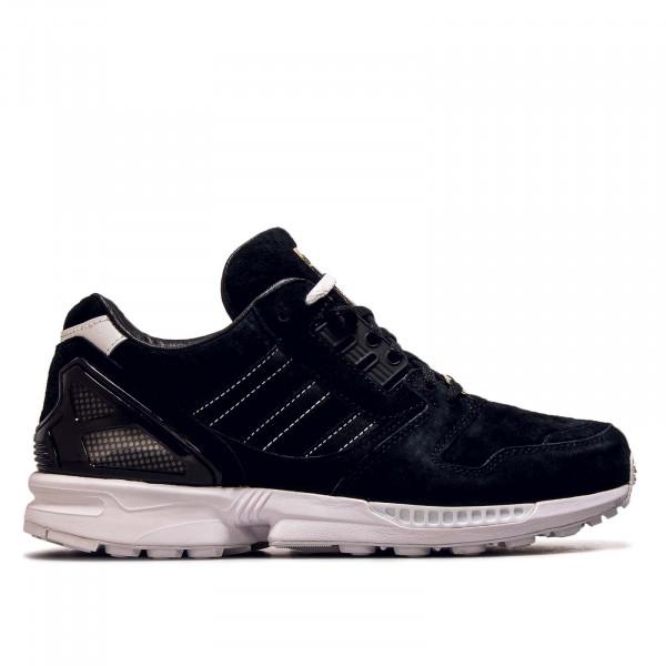 Herren Sneaker ZX 8000 CBlack CBlack