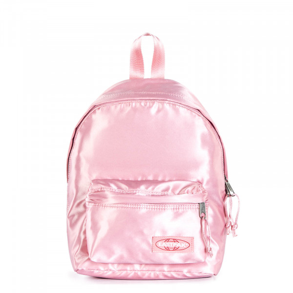 Backpack Orbit Satin Serene
