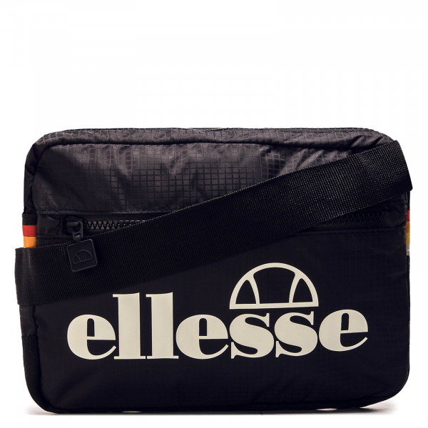 Bag Respa Medium Black