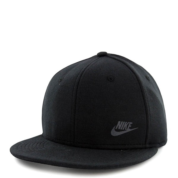 Nike Cap Tech Black