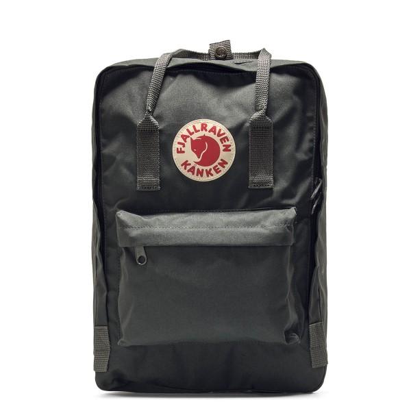 Fjäll Räven Backpack Kanken 15'' Green