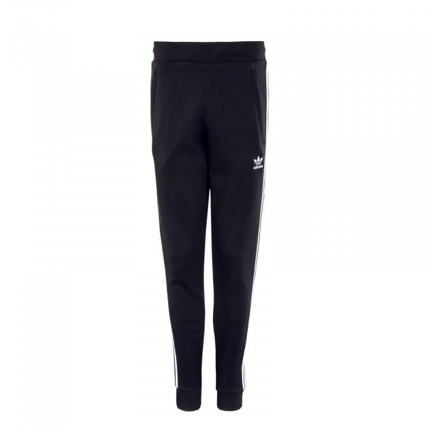 Herren Jogginghose - 3-Stripes Pant - Black