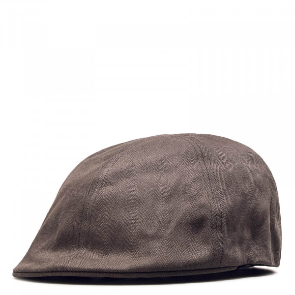 Lifestyle Cap Driver 9180 Grey Olive