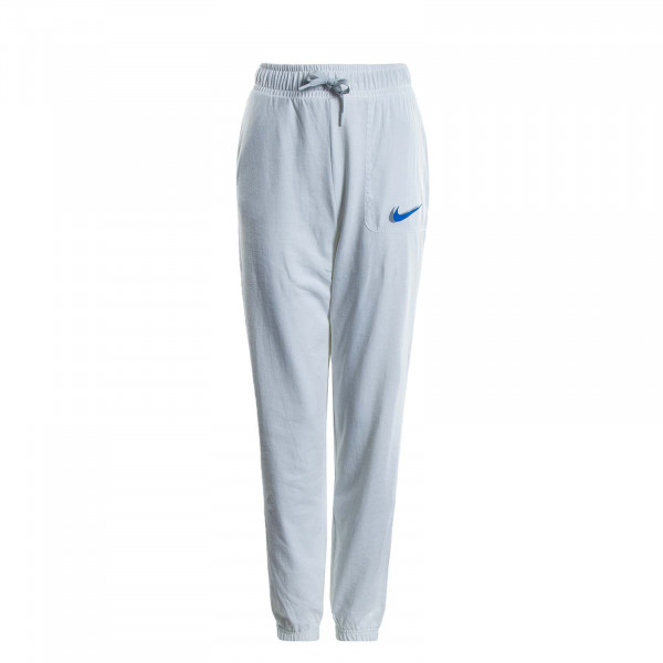 Damen Jogginghose 766 White