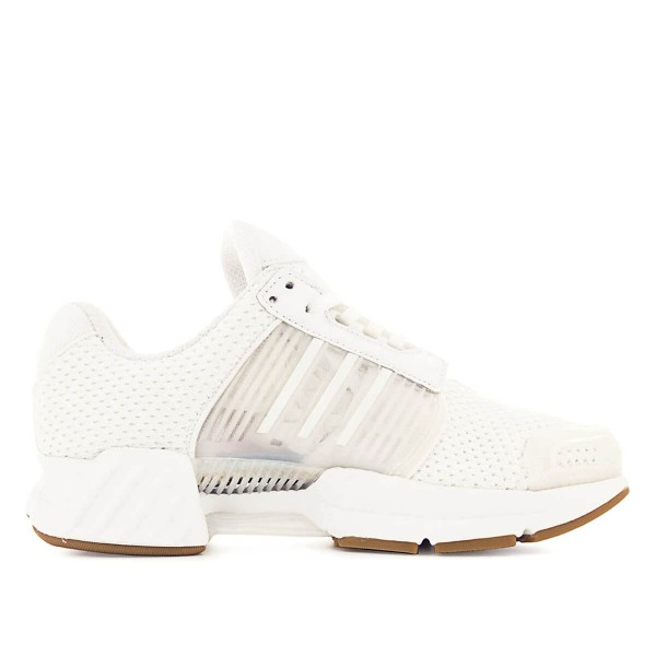 Adidas Climacool 1 White White