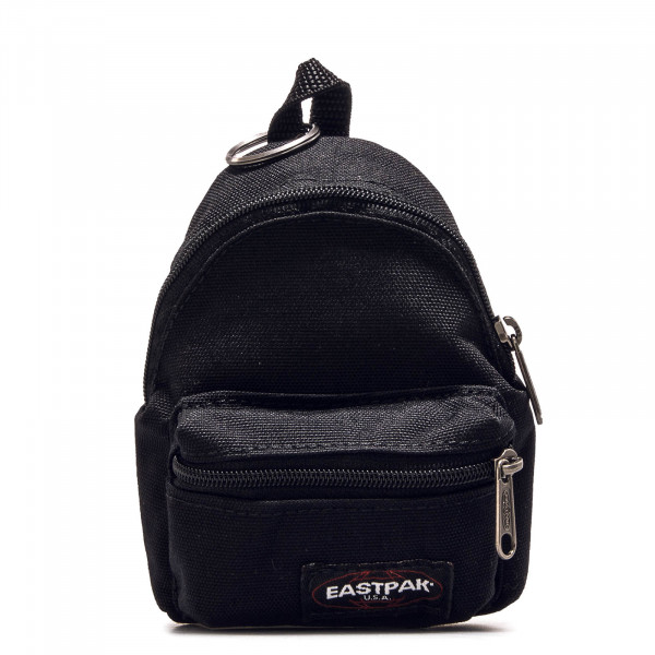 Mini Padded EK16F Sunday Black