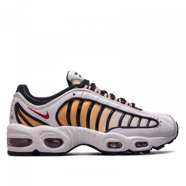 Sneaker | Frauen | Schuhe | Bodycheck