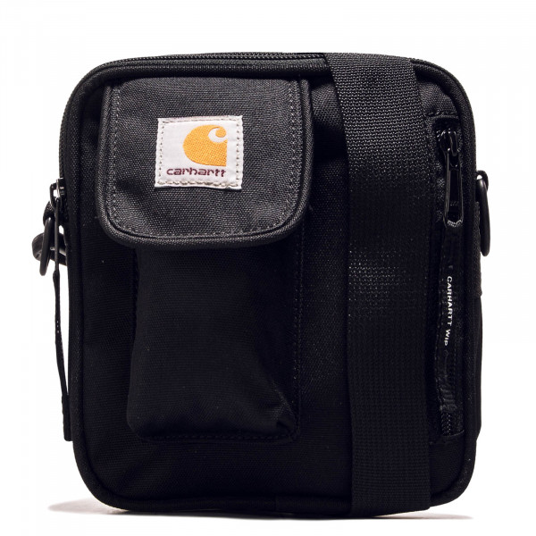 Bag Essentials Small Black