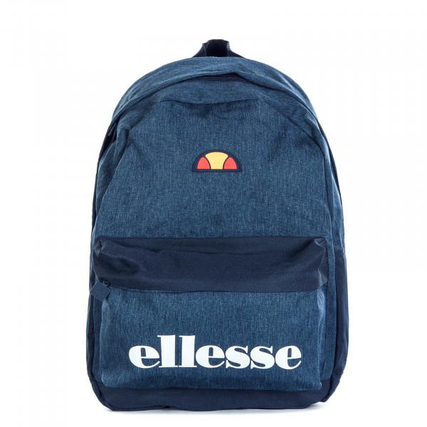 Backpack Regent Navy