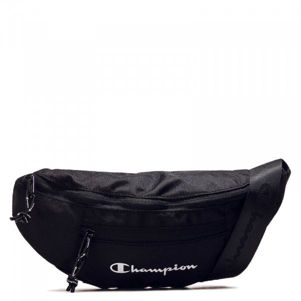Hip Bag 804800 Black