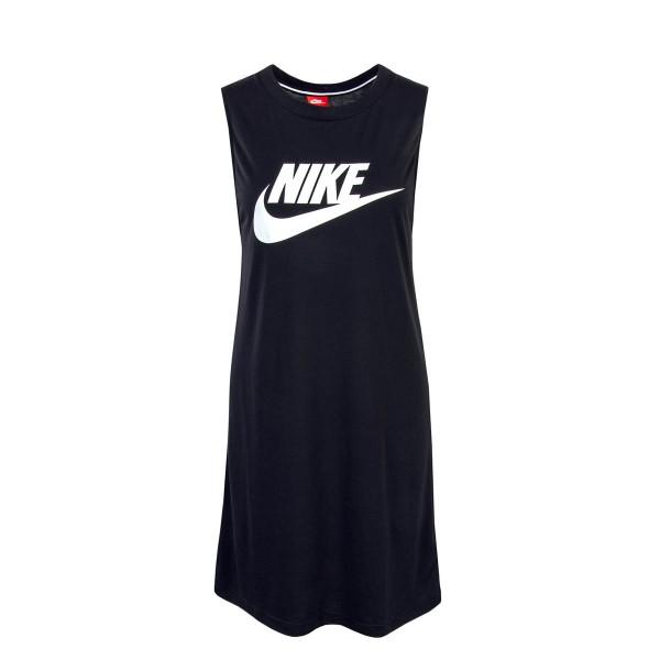 Nike Wmn Dress 883962 Black