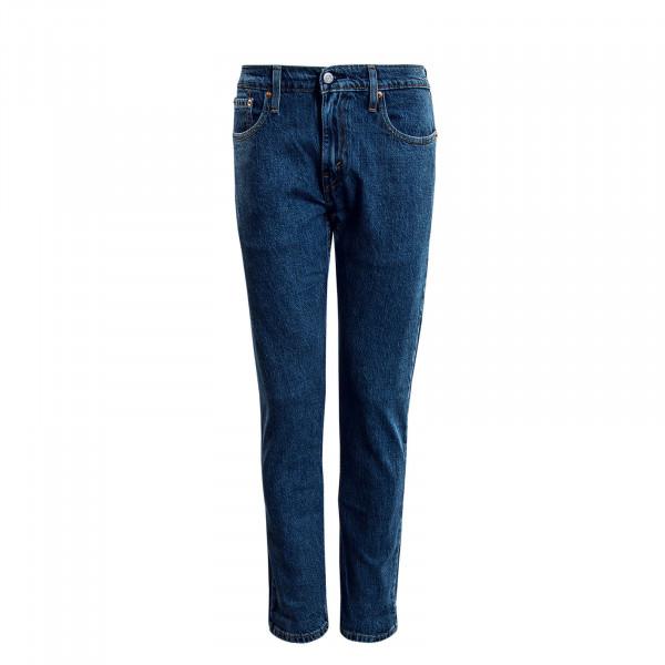 Herren Jeans Hi Ball Roll Comet Base Blue