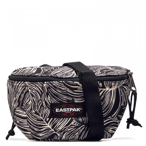 Eastpak Hip Bag Springer Brize Dark Whit