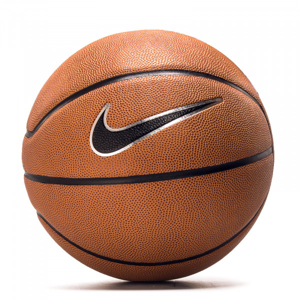 Basketball Le Bron All Courts Brown