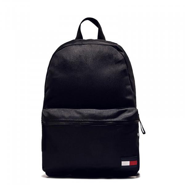 Rucksack Core 5285 Black