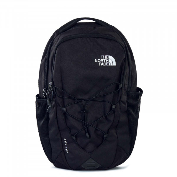 Backpack Jester Black