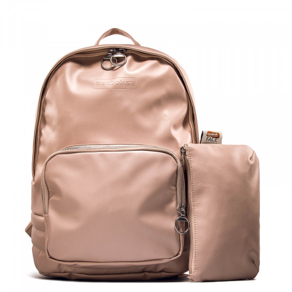 Backpack Freestyle Rose