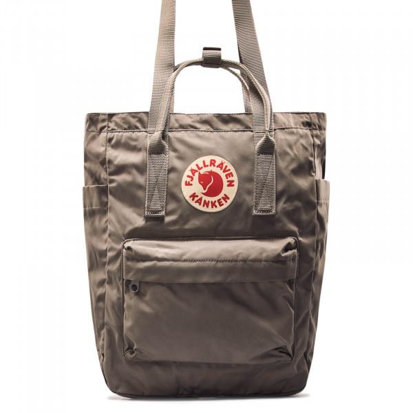 Bag Tote Kanken Grey