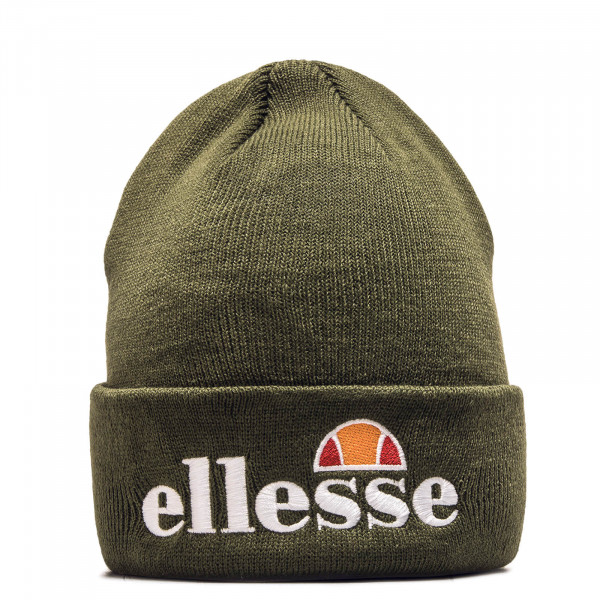 Beanie Velly Olive