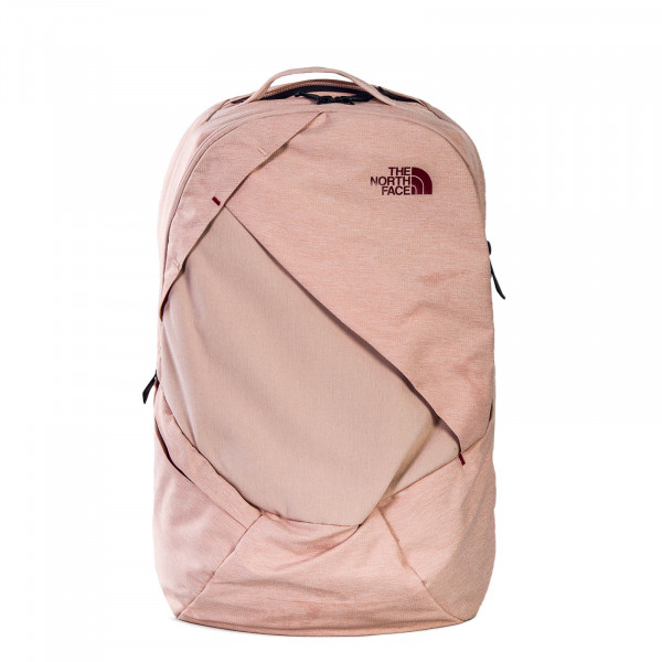 Northface Backpack Isabella Rose