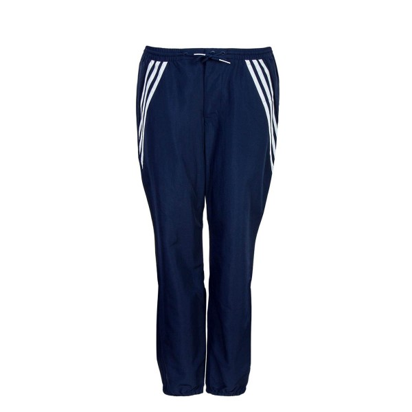 Adidas Training Pant Workshop Blue White