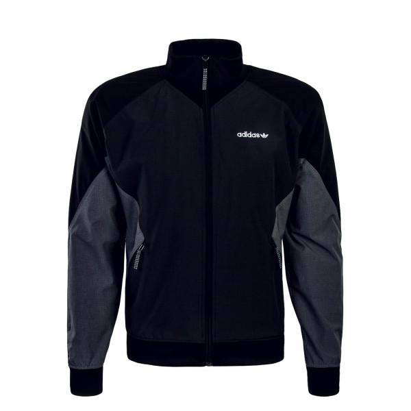 Adidas Jkt 5148  EQT Rip Black Carbon