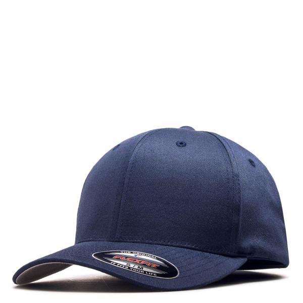Cap Flexfit  6277 Navy