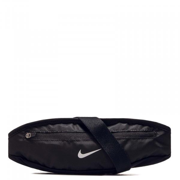 Nike Hip Bag Capacity Small Black