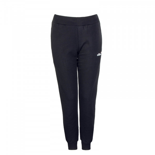 Damen Jogginghose Afrile Black