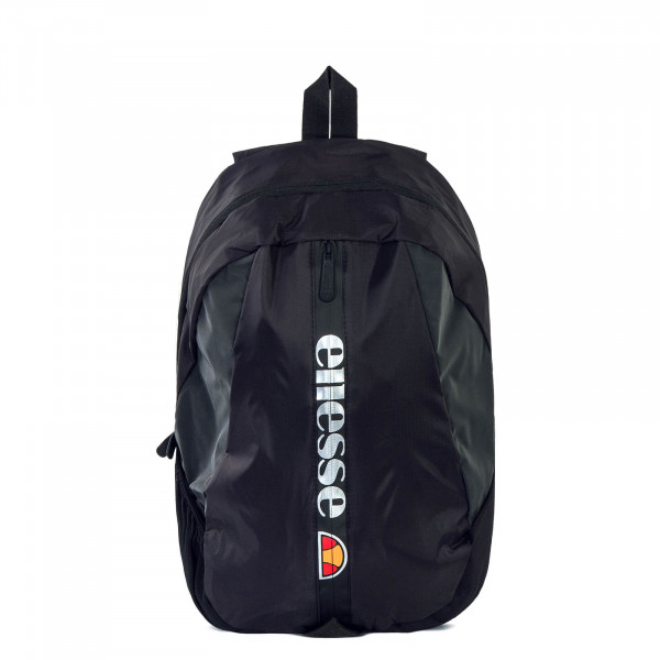 Backpack Arrex Black