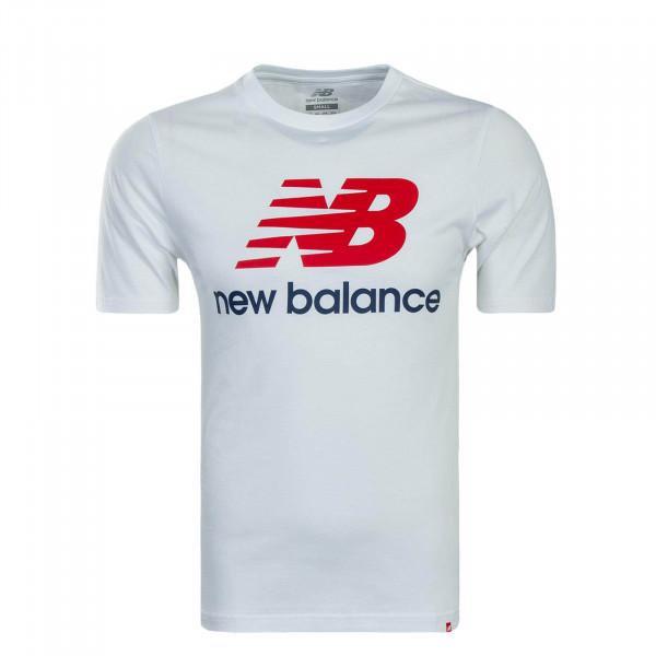 New Balance TS MT91546 White