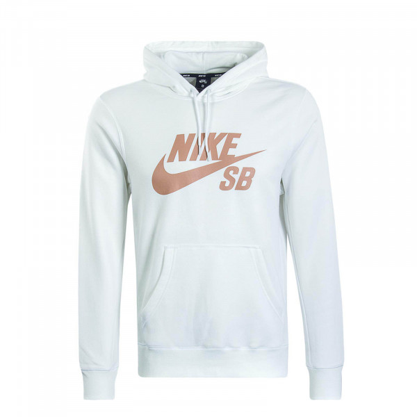 weißen Damen Hoody von Nike online kaufen | BodycheckHoodies