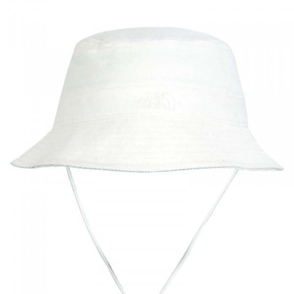 Unsiex Hut - MTN Bucket Hat - Raw Undyed