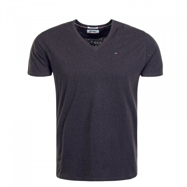 Herren T-Shirt  V Original Triblen Antra