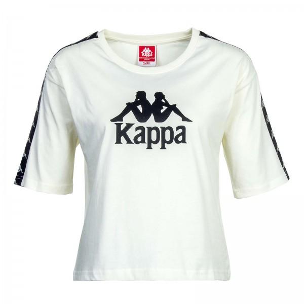 Kappa Wmn TS Tassima Vanilla