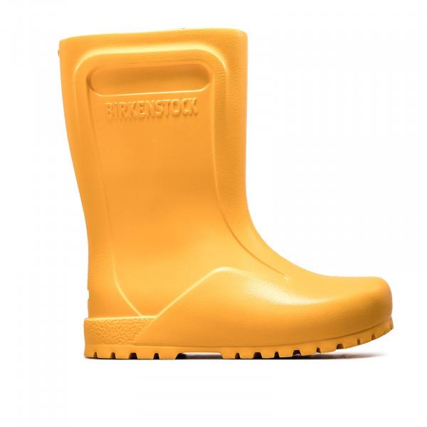 Kinder Gummistiefel - Derry EVA Payground Scuba - Yellow