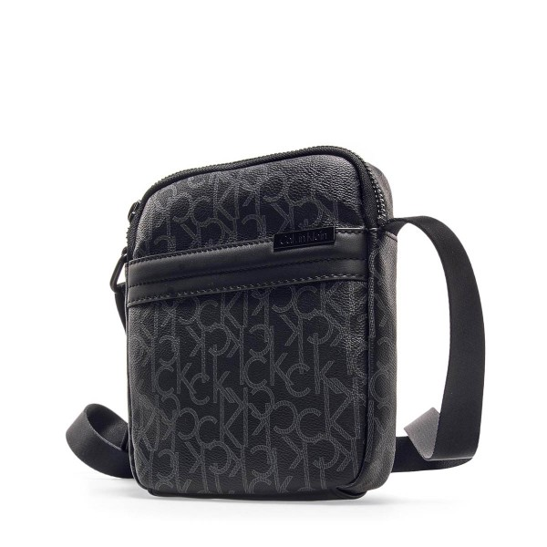 CK Bag Greg Mono Mini Black