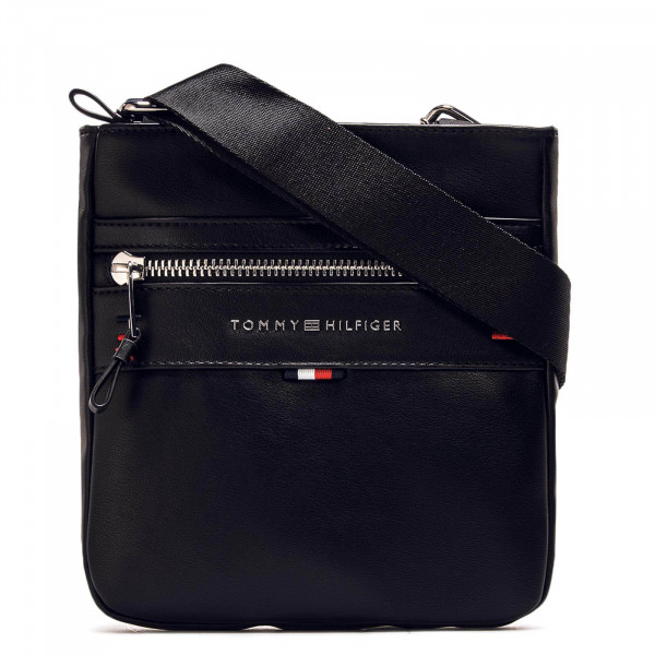 Damn Mini Bag Elevated Crosso Black