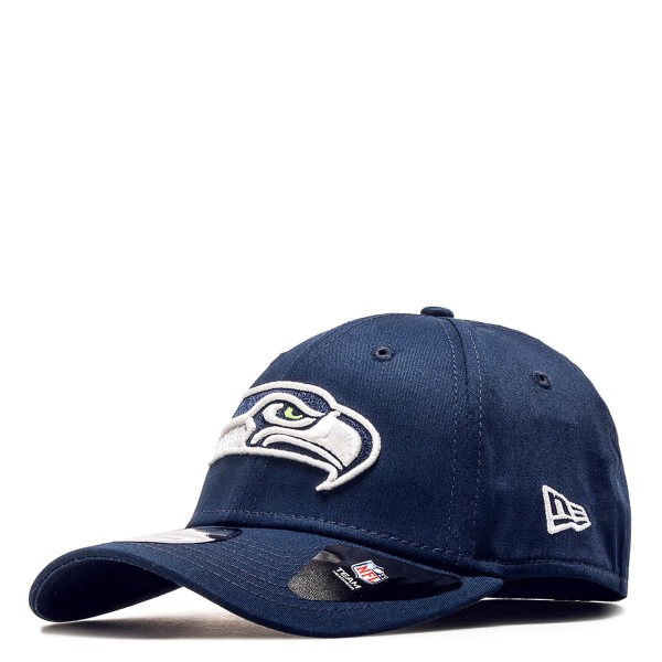 New Era Cap 39Thirty Seasea Navy