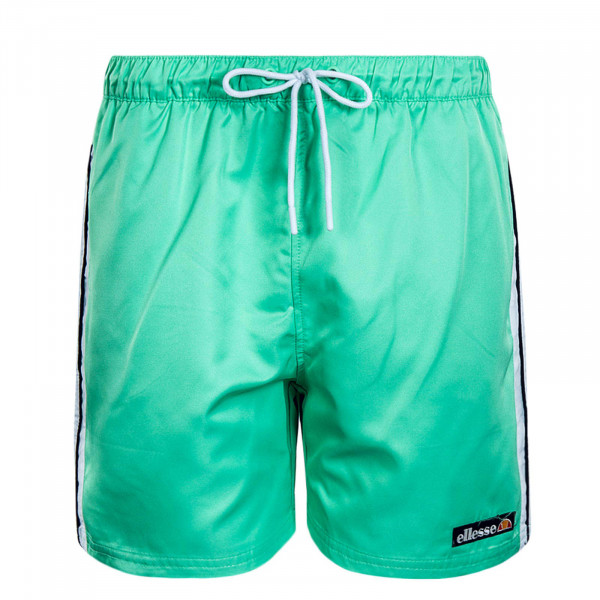 Herren Boardshort Apiro Green