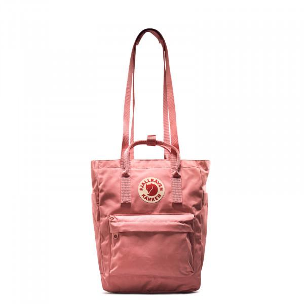 Bag Tote Kanken Pink