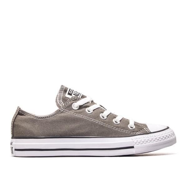 Herren Sneaker 1J 794 Charcoal
