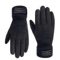 Dakine Gloves Belmont Shadow Black