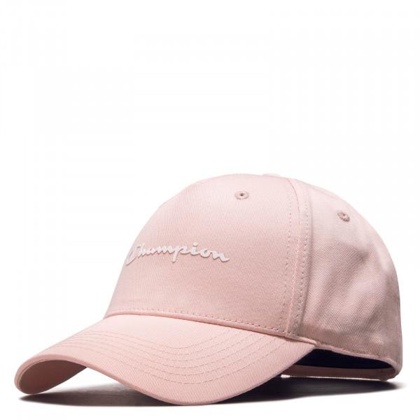 Basecap 804470 Rose