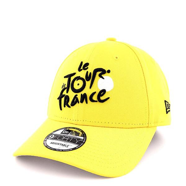 New Era Cap 940 Tour de France Yell 934c9e62bc39